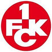 1.FCカイザースラウテルン