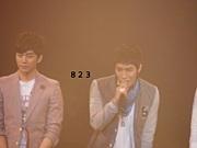 2PM^^ジュンブラ^^