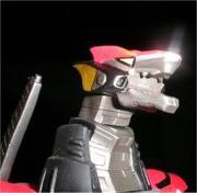 怪獣ロボット愛好会