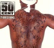 50 Cent★