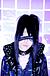 miya【Яe:sK】