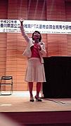 香川でアドラー心理学を学ぼう