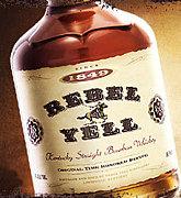REBEL YELL(バーボン)