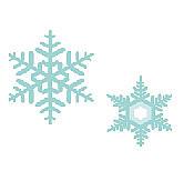 多目的サロン「A la neige」