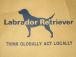 Labrador・Retriever渋谷本店