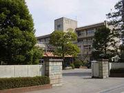 千葉県立野田北高等学校