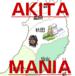 秋田マニア