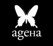 アゲハ in 関東っ子 〜ageHa〜