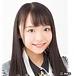 【AKB48】勝又彩央里【チームK】