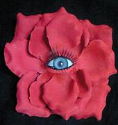 TADACy EYE FLOWER