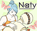 Naty(ナティー)