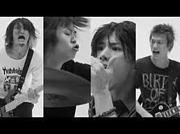 ONE OK ROCK北海道【札幌支部】