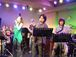 "Jazz Fusion Band ""Jigsaw"""