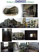津門の日(S57-58同窓会)