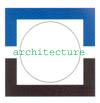 日本工業大学建築学科