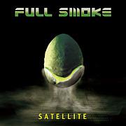 SATELLITE  -Libra Record-