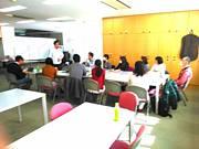 横浜カウンセリング心理学研究会