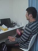 岐阜大学 2011年度編入生コミュ