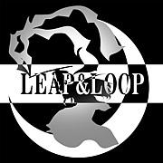 LeaP&LooP