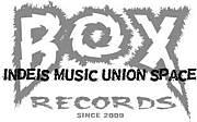 BOX RECORDS