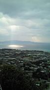 伊江島で民泊☆!