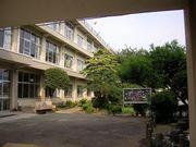 武蔵村山市立第四小学校