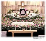葬儀相談所(コンサルティング)