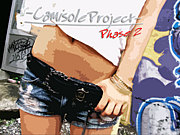 - Camisole    Project -