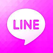 LINE恋活・友活・婚活☆ライン