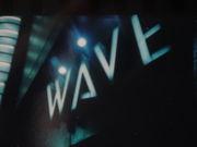 六本木WAVE