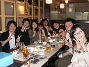 菊里高校 2002年卒 2年F組