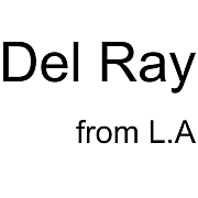 DelRay デルレイ