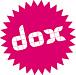 Dox Records