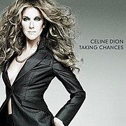 Celine Dion for Gay