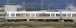 JR琵琶湖線
