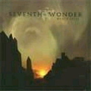 Seventh Wonder(METAL)