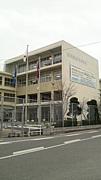 福岡舞鶴教育実習生のコミュ
