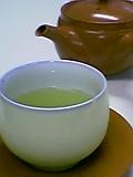 日本茶愛飲倶楽部