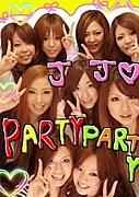 JJ★UP