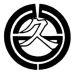 熊谷市立久下小学校