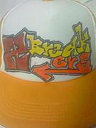 £§卍BREAKERS§£