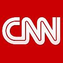 CNN NEWS アメリカ/英語勉強