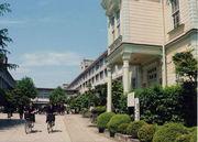 兵庫県立豊岡高等学校