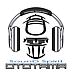 OTOTAMA 「音霊」 Sound Spirit