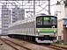 横浜線オフ会