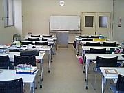 九州技術教育専門学校 熊本校