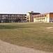 米子市立大篠津小学校