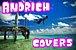 ANDRICHCOVERS