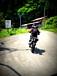 北陸オフロードバイク林道の会
