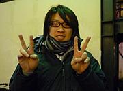 囲碁将棋☆文田大介